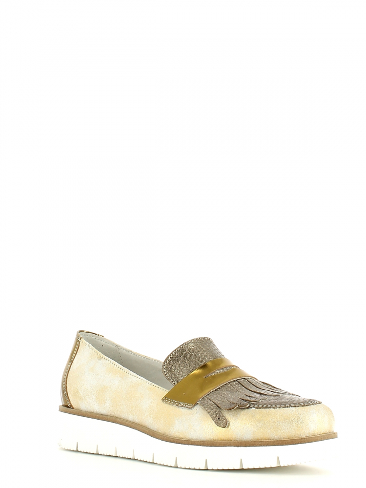 Grace shoes - DAVE CIAD +SUMAD.ASH