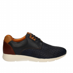 Ambitious - SHOES T370 NA