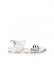 Marina yachting - COULER 831 SILVER-OFF WHITE 531