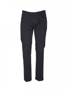 Navigare - JEANS 001