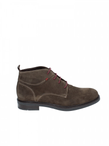 Rogers - SCARPA TOMAS CAM TAUPE