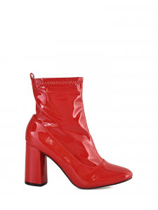 Gold&gold - SCARPA ROSSO