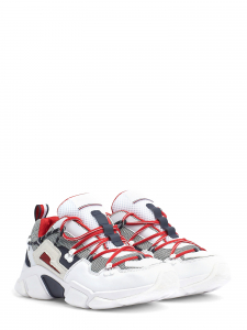 Tommy hilfiger - CITY VOYAGER CHUNKY, YBS