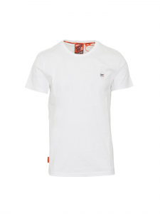 Superdry - COLLECTIVE TEE 01C