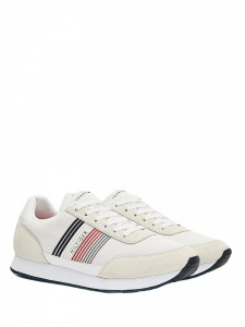 Tommy hilfiger - CORPORATE MATERIAL M, YBR