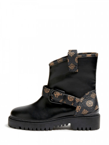 Guess - ORICAN BROCR