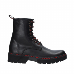 Bueno shoes - AMF.BLK 0199