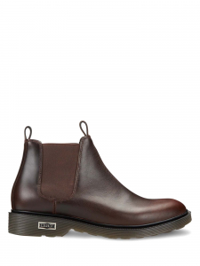 Cult - OZZY 3326 BROWN