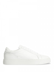 Calvin klein jeans - LOW TOP LACE UP LTH, 0K4