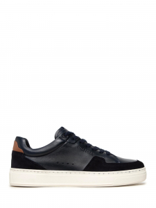 Tommy hilfiger - CUPSOLE SUSTAINABLE, DW5