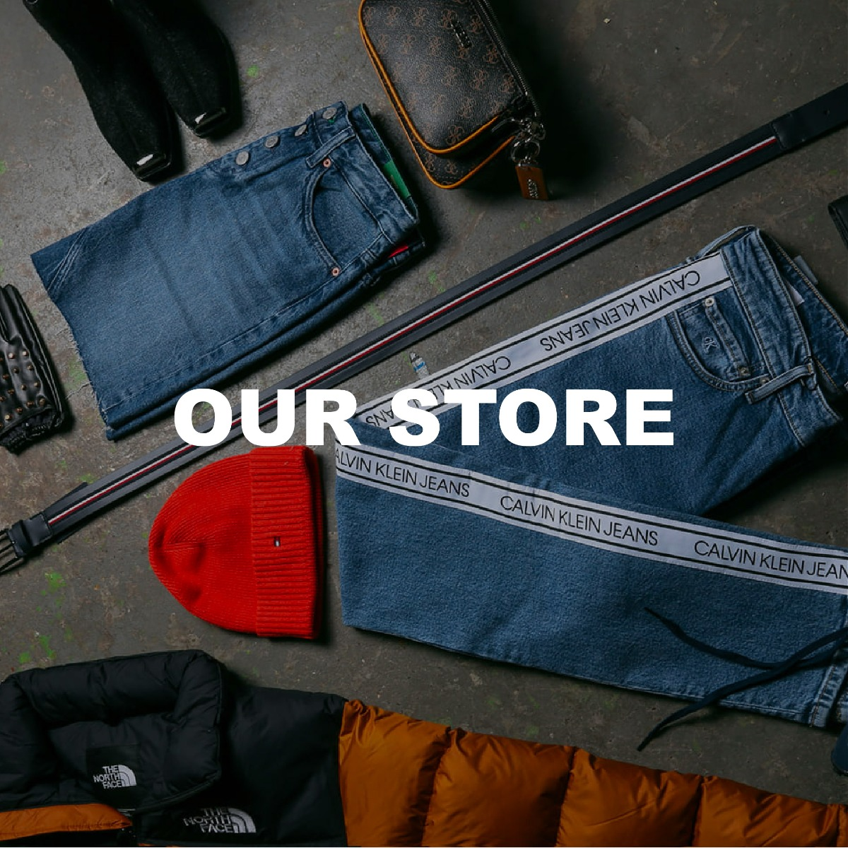 ourstore-21